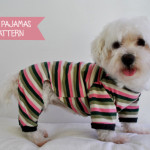 dog-pajamas-pattern