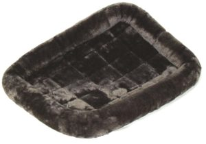 dog-bed1
