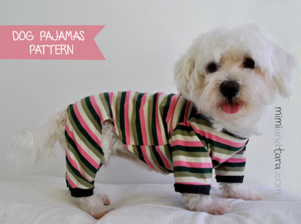Dog Shirt Patterns For Sewing Free The Blouse