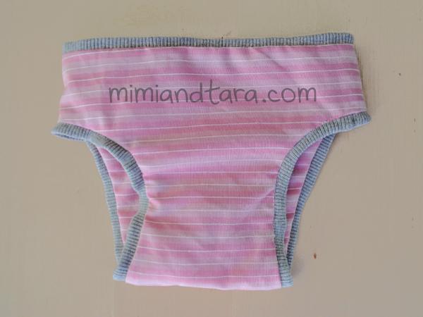 Dog Diaper Pattern Pdf Pattern Mimi Tara